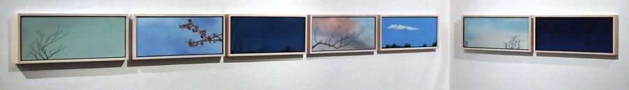 Ursone Exhibition Image
